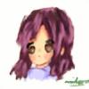 minhee267's avatar