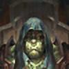 minhGL's avatar