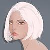 Minhh68's avatar