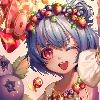 minhhiep87's avatar