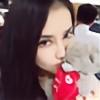 minhhuek91's avatar