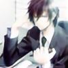 minhhy299's avatar