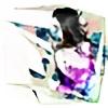 minhlhb18299's avatar
