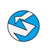 minhman250505's avatar