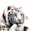 MinhMonsterful's avatar