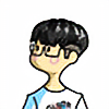 MinhMun's avatar