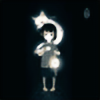 MinhNgoc3697's avatar