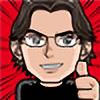 minhocaloka's avatar