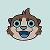 Minhocazul's avatar