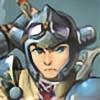 MinhosPen's avatar