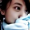 MinhTam3DArtist's avatar