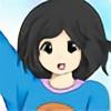MinhwaYu's avatar