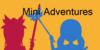 Mini-Adventures