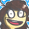 Mini-Bacon-Lace's avatar