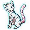 Mini-Beast's avatar