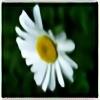 mini-elise's avatar