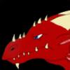 Mini-Levi's avatar