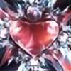 Mini-Lucifer's avatar