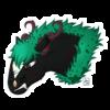 Mini-Luicifer's avatar