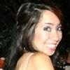 mini-LYN's avatar
