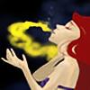Mini-MiVi's avatar