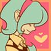 Mini-Munch's avatar