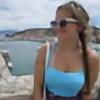 Mini-mygg's avatar