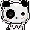 mini-pets's avatar