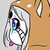 Mini-Raspberries's avatar