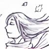 mini-sanada's avatar