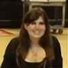 mini-skirt-alchemist's avatar