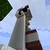 Mini-SlashTheGreat's avatar