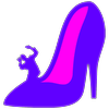 Mini-Slave's avatar
