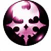 Mini-Umbrella's avatar