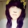 mini-vampire's avatar