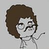 Mini-Zero's avatar
