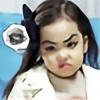 mini0714's avatar