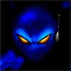 mini0n-zero's avatar
