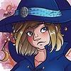 MiniArts15's avatar