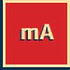 MiniArtz's avatar