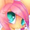 Miniaru's avatar