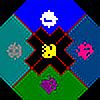 miniassassin's avatar