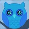 MiniatureBlueOwl's avatar