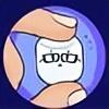 MiniatureMallow's avatar