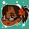 Miniatureowl's avatar