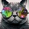MiniaturePaws's avatar