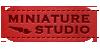 MiniatureStudio's avatar