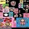 minib's avatar