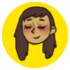 MiniBananaFace's avatar