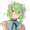 MiniBaozi's avatar
